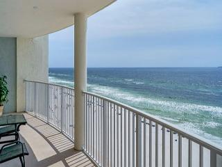 BEAUTIFUL UPGRADED CONDO FOR 4! 10% OFF MARCH STAYS! CALL NOW!, Panama City Beach