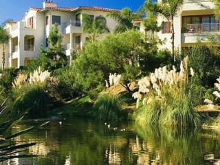 Discounted rates at Four Seasons Residence Club Aviara, Carlsbad