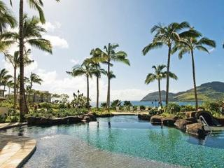 Discounted rates at Marriott`s Kauai Lagoons!, Lihue