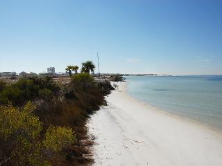 Fall Special! Only $150/nt! Great 3/2 private home!, Navarre