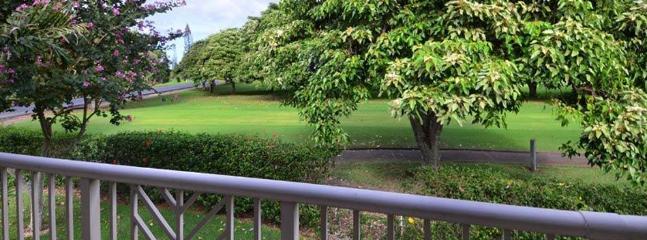 Villas Of Kamalii #1, Princeville