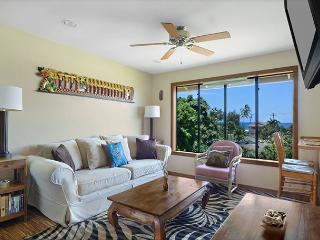 Beautiful 1 bedroom in AC comfort ... Steps to Poipu Beach ** CALL NOW **