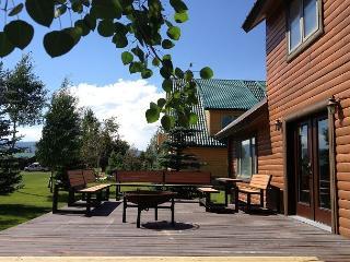 Island Park Village- Location! Location! Location! Brand New Rental...