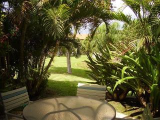 Maui Kamaole 1 Bedroom Garden View B106, Kihei