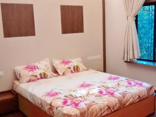 Apartment In Mumbai-City Centre (Hinduja Hospital), Bombay