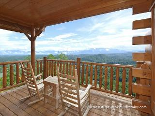 A Place to Remember, Sevierville