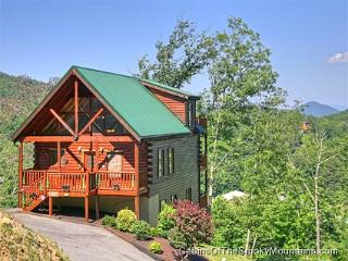 Mountain Memories Lodge, Sevierville