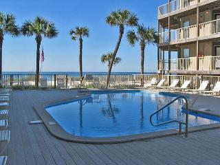 Fabulous Views from this Condo ~ Bender Vacation Rentals