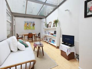 Zone 1 London Notting Hill, London Apartment