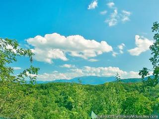 Mountain Elegance, Pigeon Forge