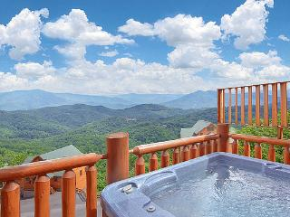 Award Winning Views, Sevierville
