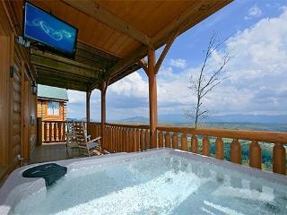 Southern Hospitality Lodge, Sevierville