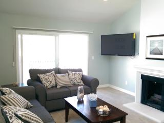 Surf City Beach Condo