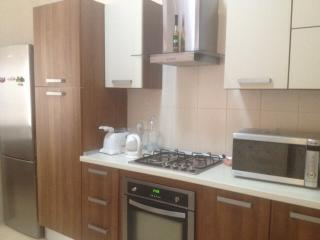 Apartment for rent in Cospicua, Cospicua (Bormla)