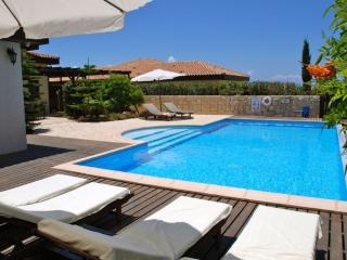 Villa Aidos, Pafos