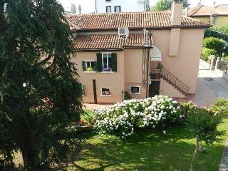 Casa Sandra Venice