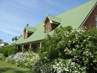 Green Gables Lodge Country House, Hunter Valley, Broke
