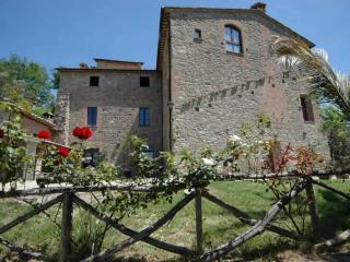 Castel Darno - App.to Il Cucinone (2 max 4 p