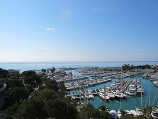 Ducal Marina Baie des Anges