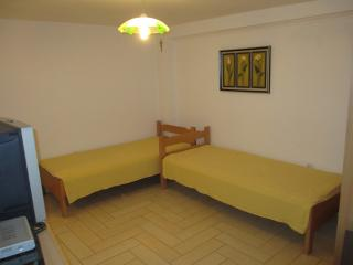 Apartment Coco 5 minutes from the beach, Lovran