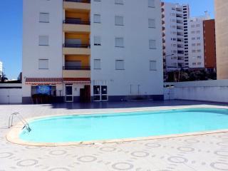 Boogaloo Apartment, Portimão, Algarve, Praia da Rocha