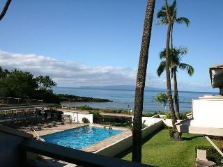 Welcome to Our Small Piece of Paradise on the Island of Maui!
