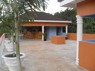 Southern Comfort Guest House, Treasure Beach