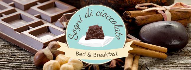 B&B Sogni di cioccolato