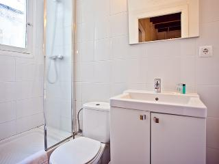 2 bedroom apartment in Las Ramblas, Barcelona
