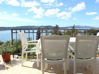 Apartment Sea - Owner direct, Trogir