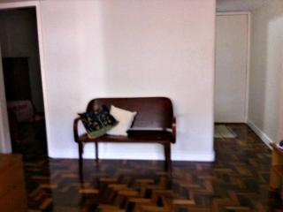 Very well located apartment in Brasilia
