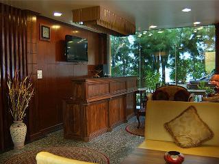 Loona Hotels, Hulhumale