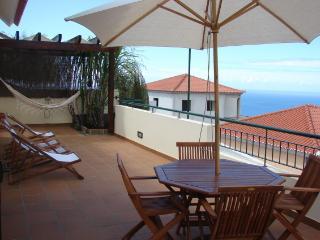 CASA RODRIGUES, Funchal