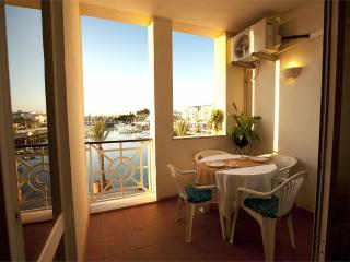 Petrel Apartment, Marina Vilamoura, Algarve