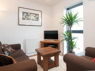 11085-2 bedroom apartment in Dalston/Shoreditch