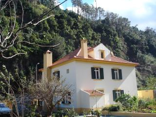 CASA DO REGRESSO, Funchal