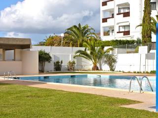 Barita Apartment, Vilamoura, Algarve