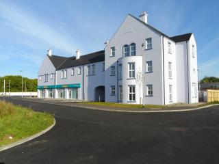 Malachi Luxury Apartment, Coleraine