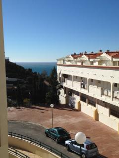 View Vista