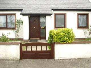 2 Bed Bungalow in Ballina,Co Mayo