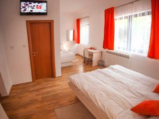 Rooms Lidija - room #1