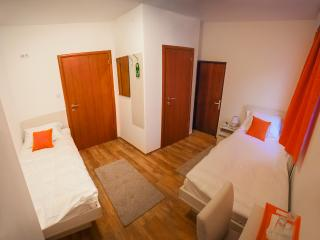 Rooms Lidija - room #4