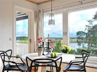 Sweden Vacation rentals in Stockholm County, Sigtuna
