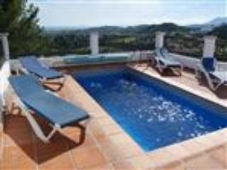 Casa Rose - La Heredia - Benahavis - Spain