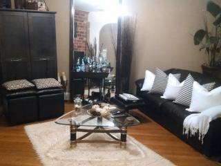 Dog friendly, BR to rent in house LeDroit Park WDC, Washington, D.C.
