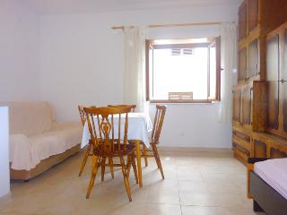 New cosy apartment for two, Draga Bascanska