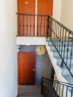 VilaTekila-Lili Apartment