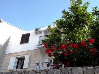 Cozy two bedroom apt in Lapad! :), Dubrovnik