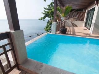 Penn's house 2BR Private Pool Villa, Ko Lanta