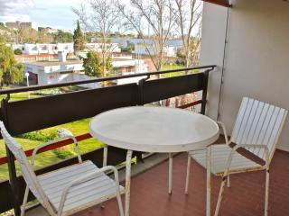 Clusia Apartment, Vilamoura, Algarve